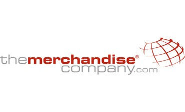 The Merchandise Company